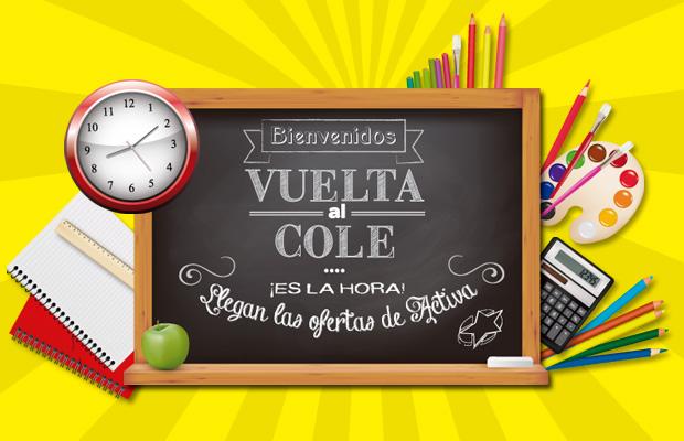 vuelta-al-cole (2)