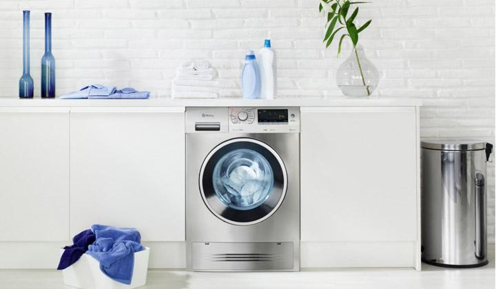 como-quitar-olor-lavadora