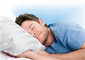 hombre-durmiendo-faq-300x211