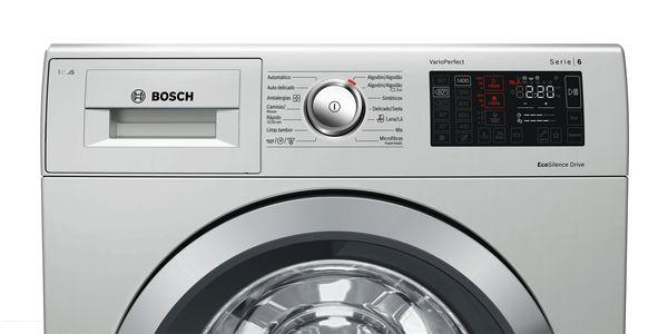 mcim02311606_lavadora-idos-promo-2
