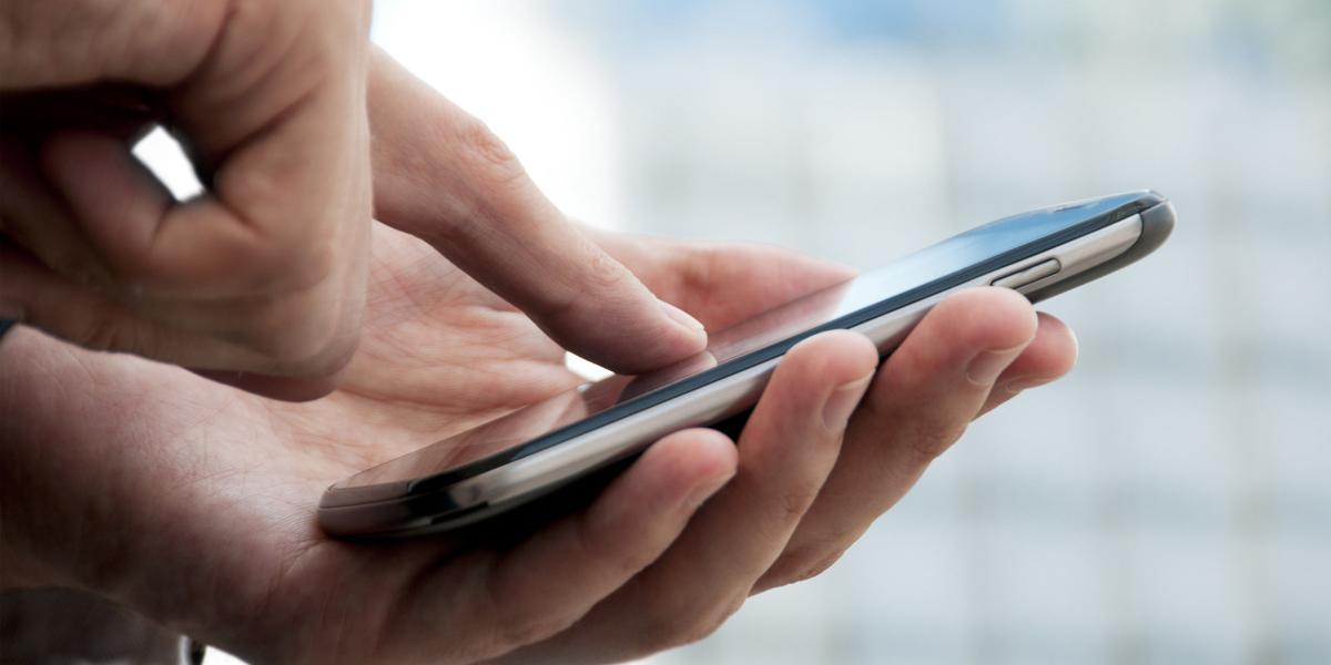 Los mejores cuidados para tu smartphone