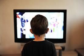 Guía para que los niños tengan una experiencia segura con los juguetes conectados