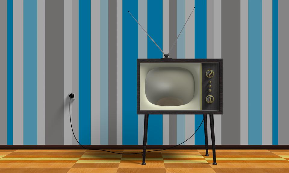 Consejos para limpiar la pantalla de la televisión