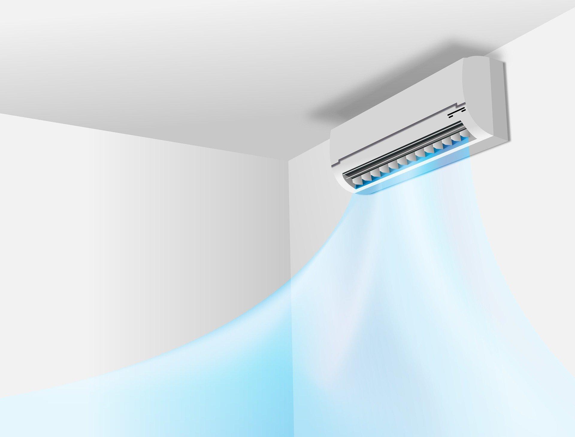 Elige el mejor climatizador para tu casa