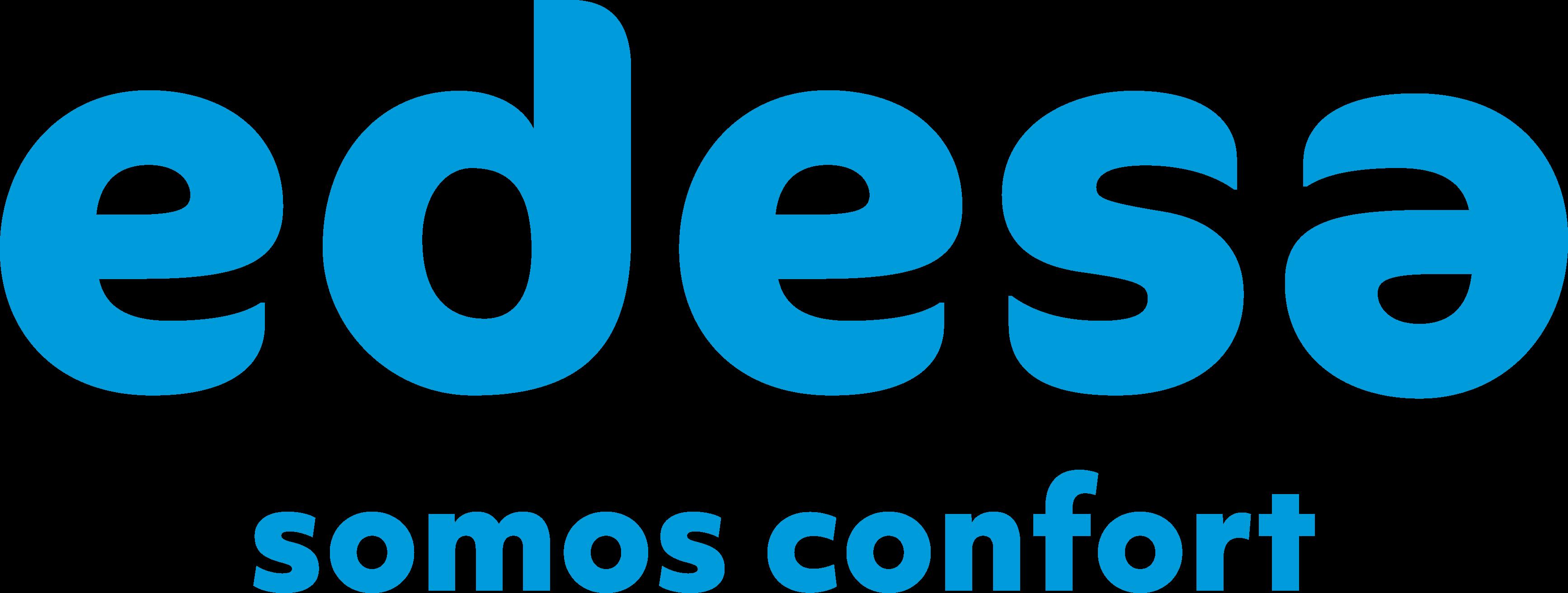 EDESA CONFORT